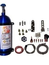 Dry kit for DIESEL cars and trucks (to 75 hp)